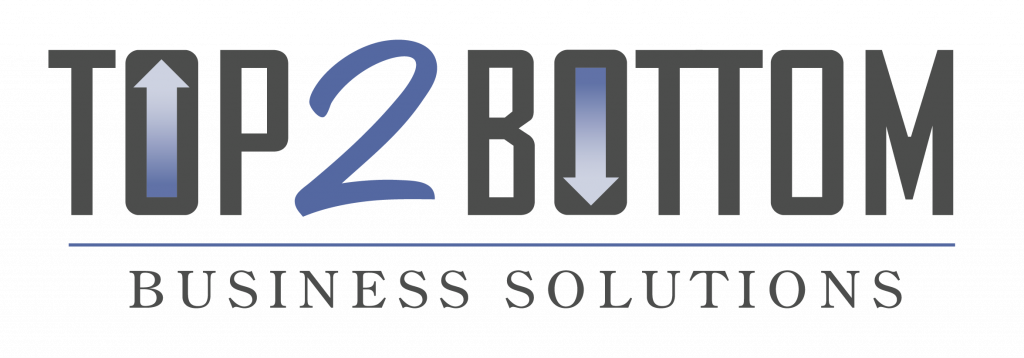 Top 2 Bottom Business Solutions